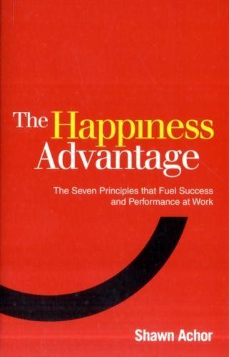 9780753539477 image Happiness Advantage