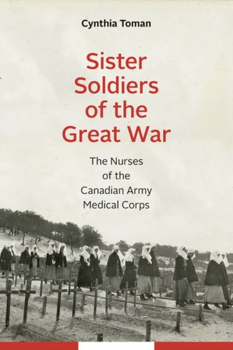 Sister Soldiers of the Great War