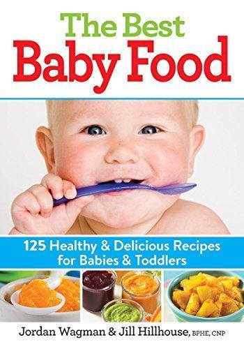 Best Baby Food