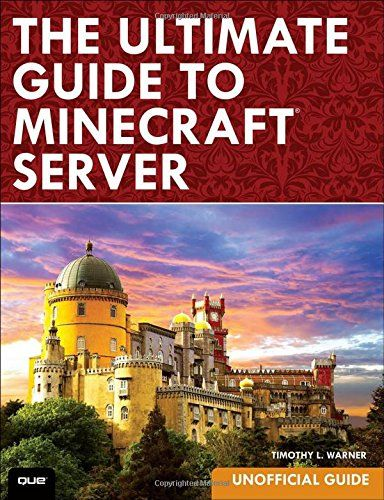 Ultimate Guide to Minecraft Server