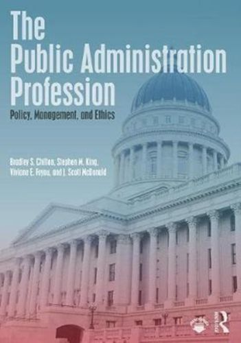 Public Administration Profession