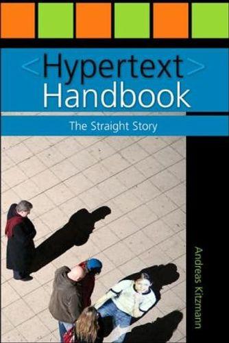 Hypertext Handbook