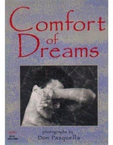 Comfort of Dreams