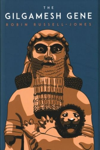 Gilgamesh Gene