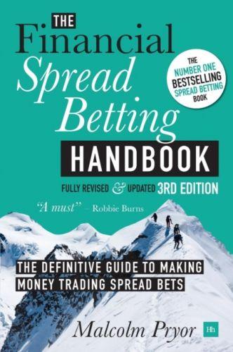 Financial Spread Betting Handbook