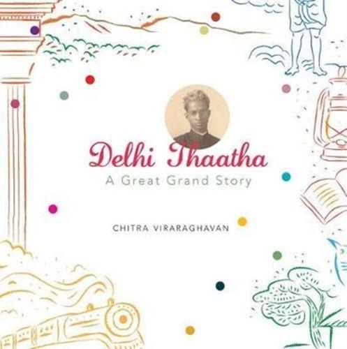 Delhi Thaatha
