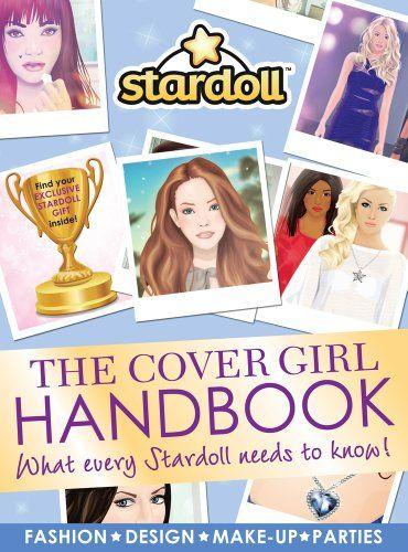 Stardoll: Cover Girl Handbook