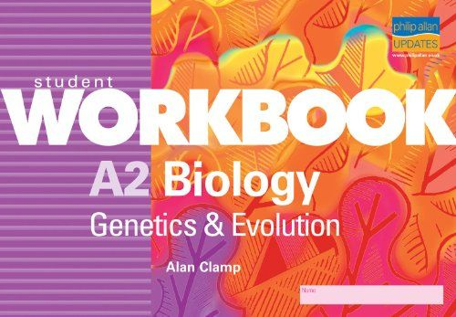 A2 Biology