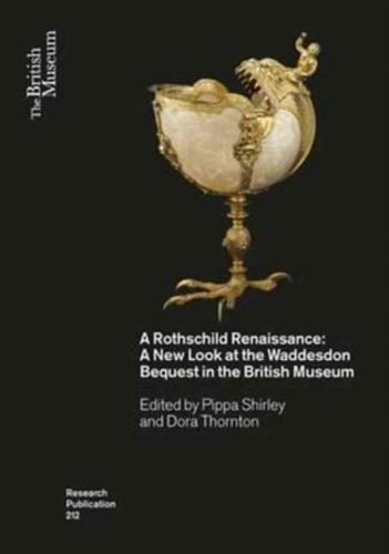 Rothschild Renaissance