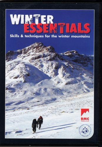 9780903908924 image Winter Essentials