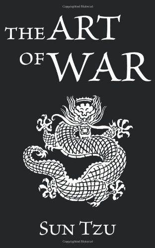 9780981162614 image Art of War