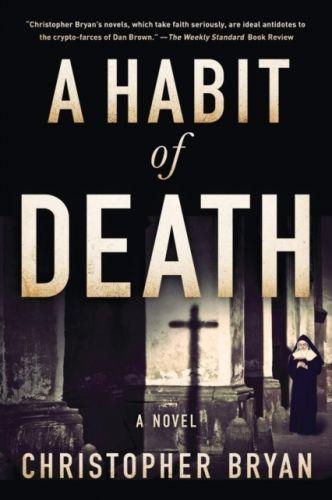 Habit of Death