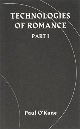 Technologies of Romance