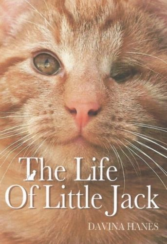 Life of 'Little Jack'
