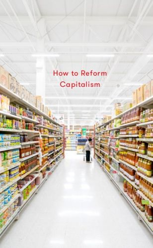9780995753570 image How to Reform Capitalism