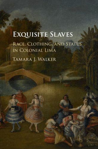 Exquisite Slaves