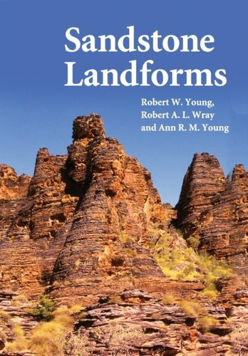 Sandstone Landforms