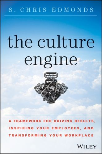 Culture Engine
