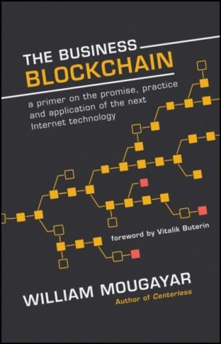 Business Blockchain