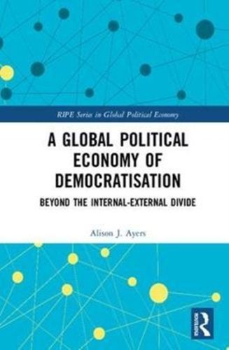 Global Political Economy of Democratisation