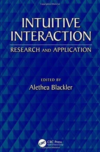 Intuitive Interaction