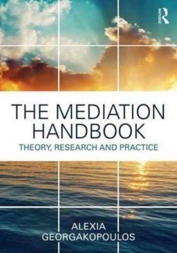 Mediation Handbook