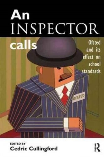 Inspector Calls