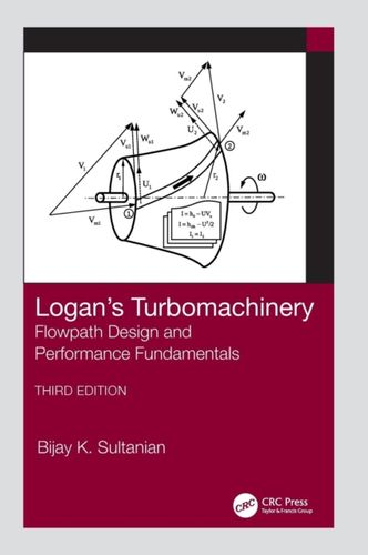 Logan's Turbomachinery