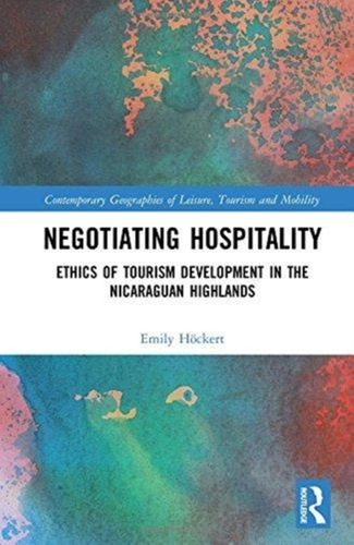 Negotiating Hospitality