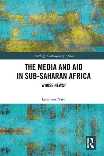 Media and Aid in Sub-Saharan Africa