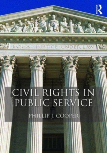 Civil Rights in Public Service