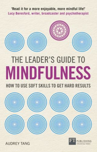 Leader's Guide to Mindfulness