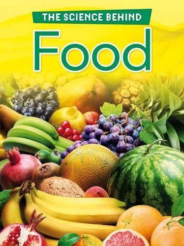 9781406233995 image Food