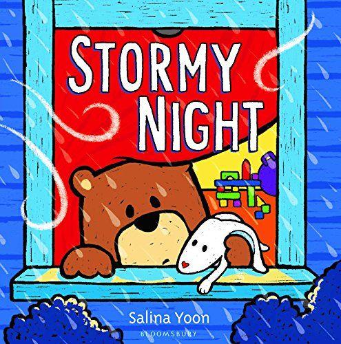 9781408862315 image Stormy Night