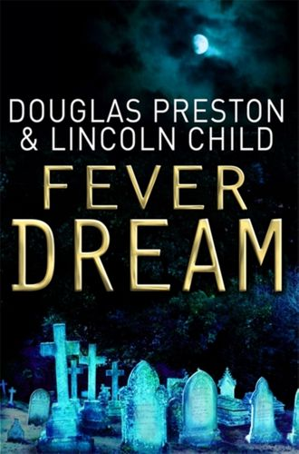 9781409117889 image Fever Dream