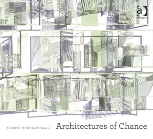 Architectures of Chance