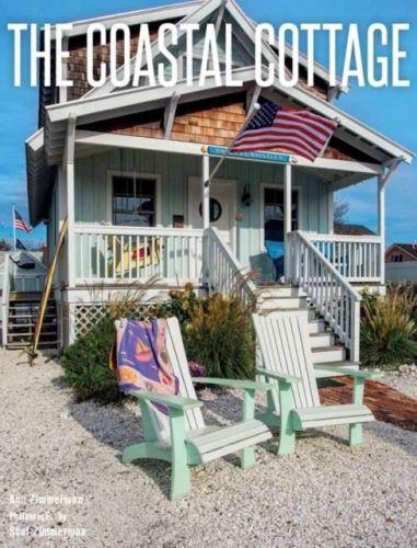 9781423644125 image Coastal Cottage