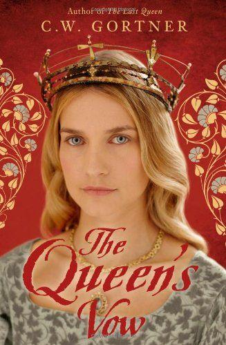 Queen's Vow