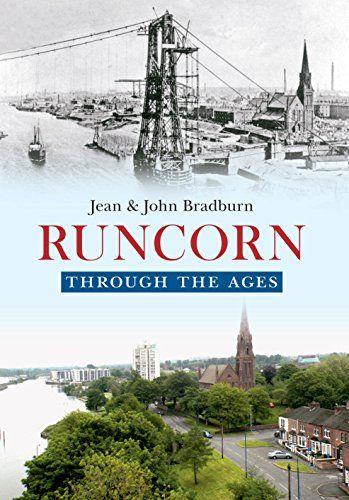 Runcorn Through the Ages