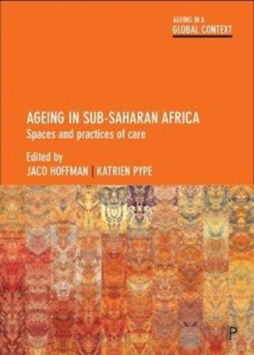 Ageing in Sub-Saharan Africa