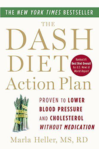 9781455512829 image Dash Diet Action Plan