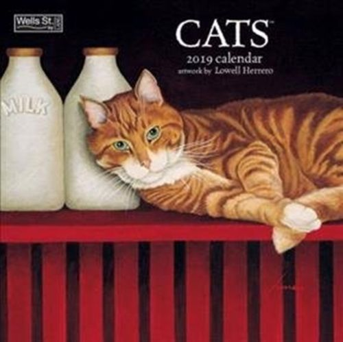 CATS W