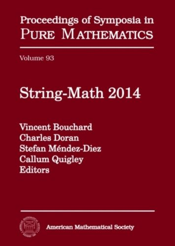 9781470419929 image String-Math 2014
