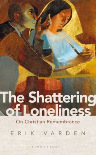 Shattering of Loneliness