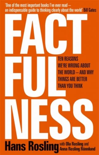 9781473637467 image Factfulness