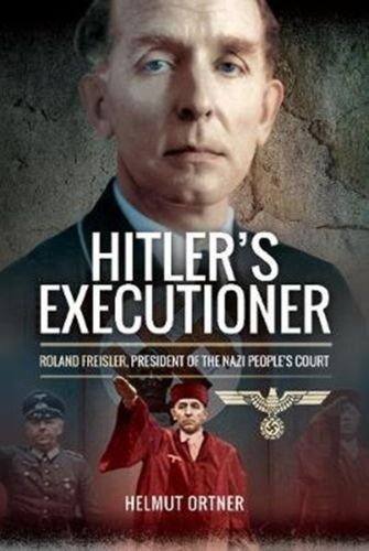 Hitler's Executioner