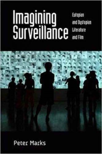 Imagining Surveillance