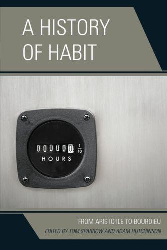History of Habit