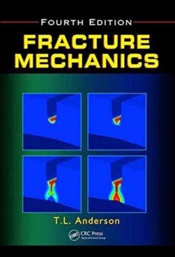 9781498728133 image Fracture Mechanics