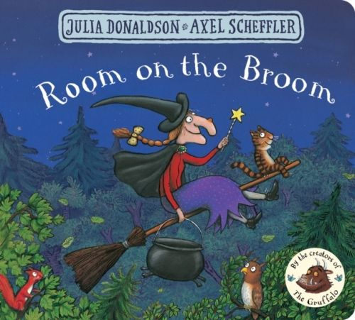 9781509830435 image Room on the Broom